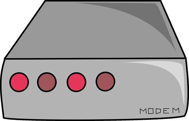 ADSL02