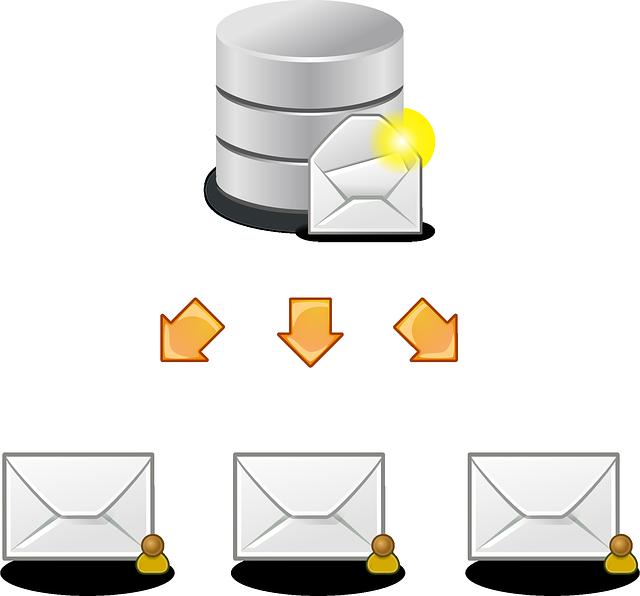 mail02